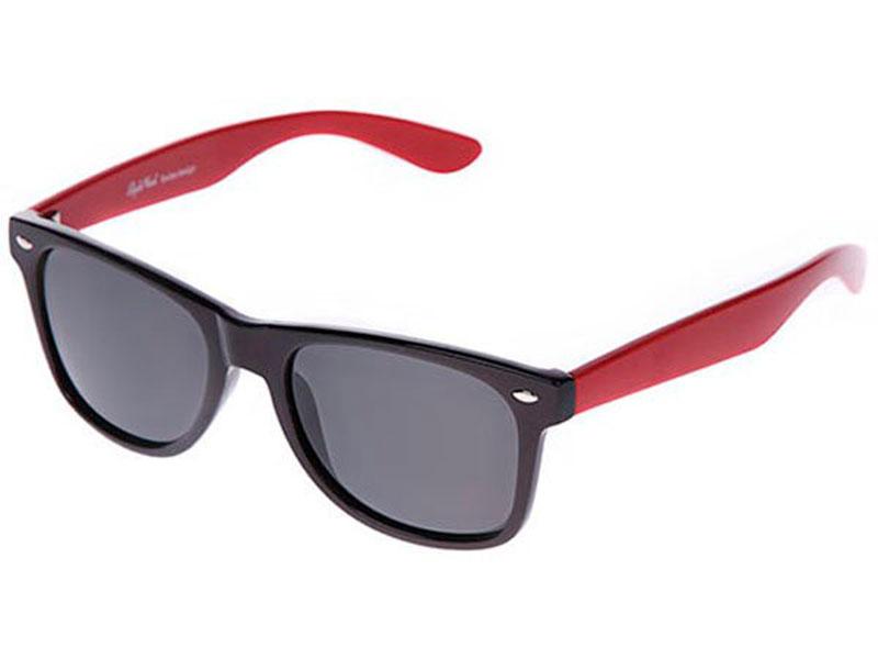 Поляризационные очки StyleMark L2412B 103979 фото