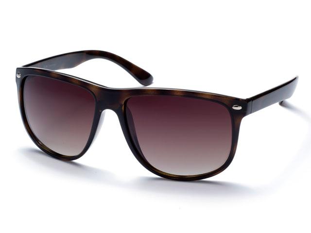 Поляризационные очки StyleMark L2413B 102653 фото