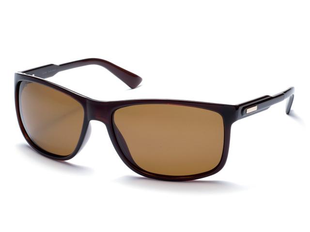 Поляризационные очки StyleMark L2414C 102656 фото