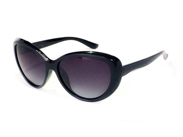 Поляризационные очки StyleMark L2421A 102614 фото