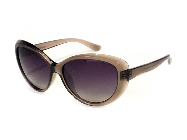 Поляризационные очки StyleMark L2421B 102615 фото