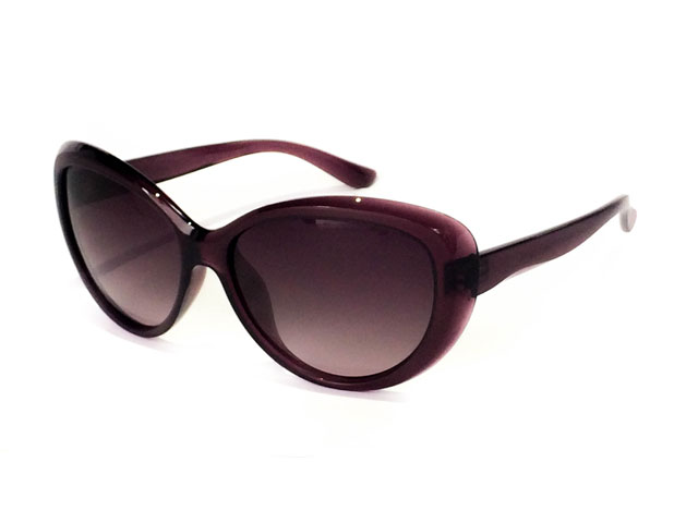 Поляризационные очки StyleMark L2421C 102616 фото