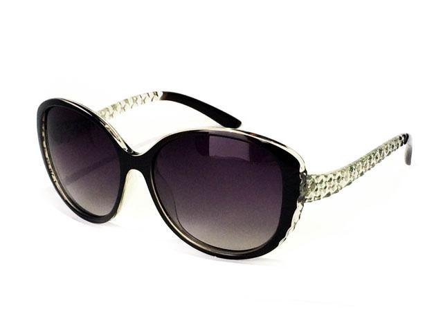 Поляризационные очки StyleMark L2423C 102623 фото