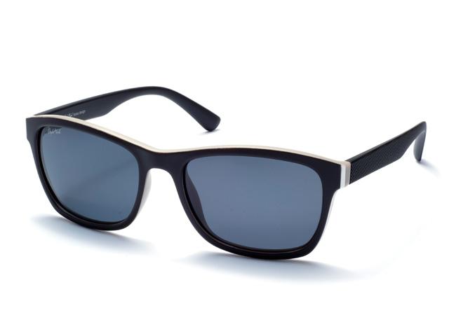 Поляризационные очки StyleMark L2425D 102662 фото