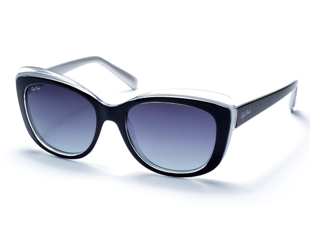 Поляризационные очки StyleMark L2426A 102717 фото