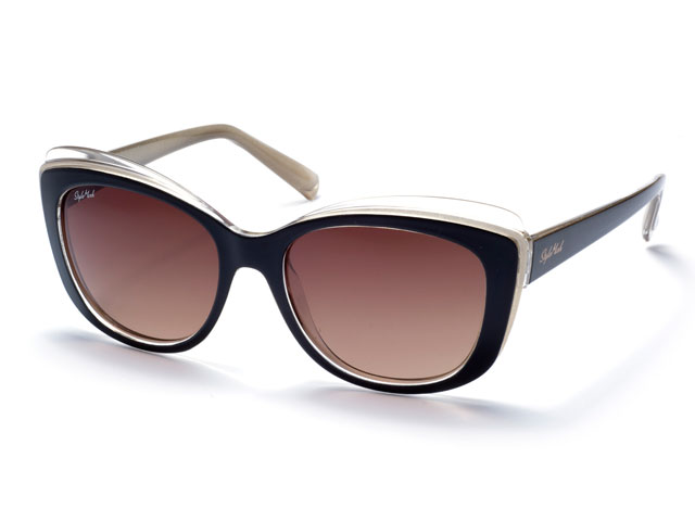 Поляризационные очки StyleMark L2426B 102663 фото