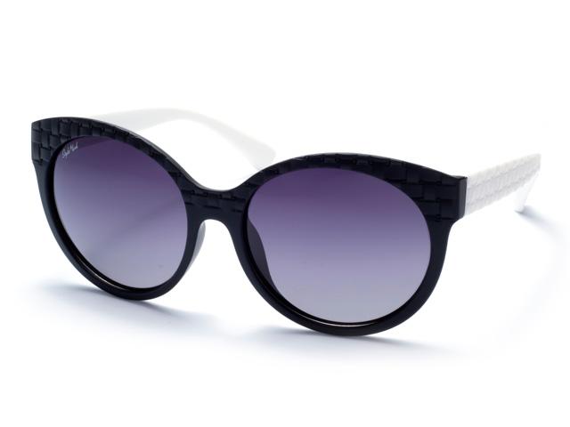 Поляризационные очки StyleMark L2428C 102669 фото