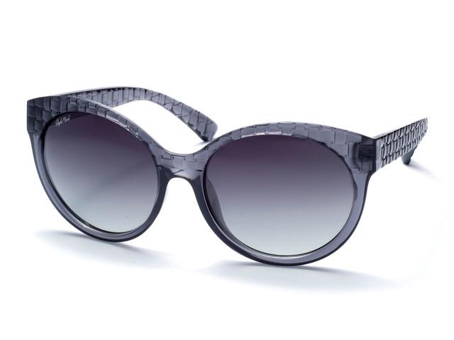 Поляризационные очки StyleMark L2428D 102670 фото
