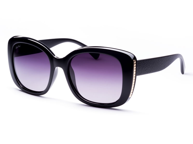 Поляризационные очки StyleMark L2435A 103835 фото
