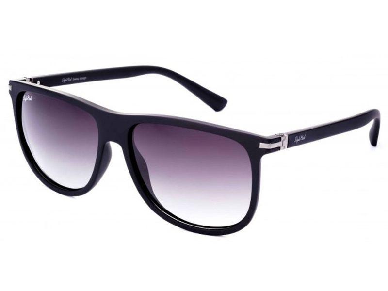 Поляризационные очки StyleMark L2439B 105860 фото