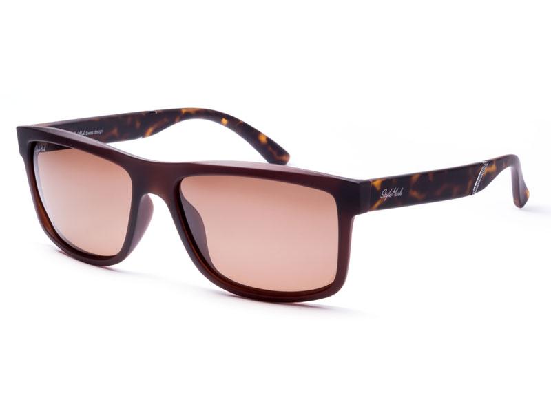 Поляризационные очки StyleMark L2441C 103841 фото