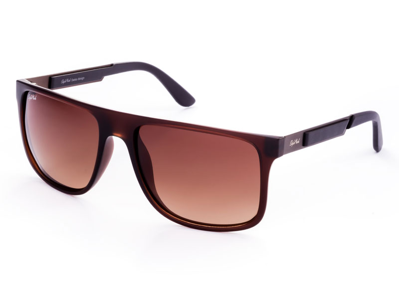 Поляризационные очки StyleMark L2442C 103842 фото