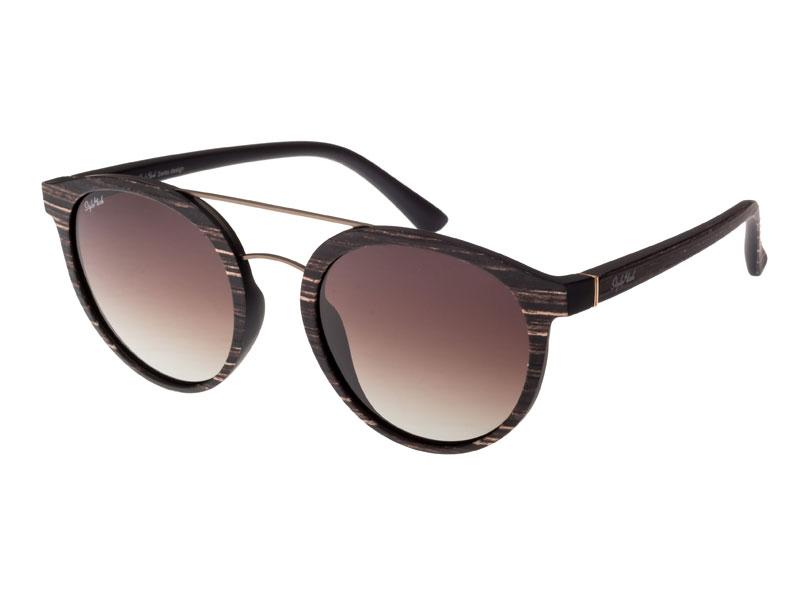 Поляризационные очки StyleMark L2451C 103846 фото