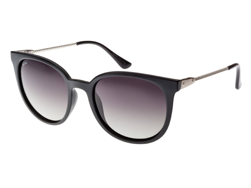 Поляризационные очки StyleMark L2456A 103185 фото