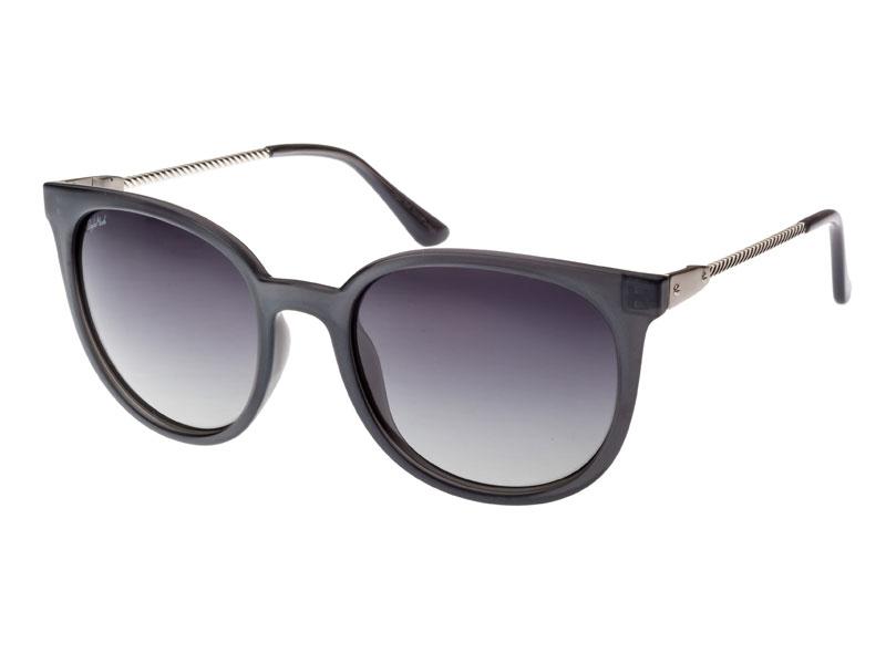 Поляризационные очки StyleMark L2456C 103858 фото