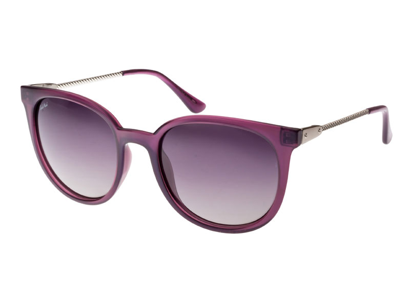 Поляризационные очки StyleMark L2456D 103859 фото