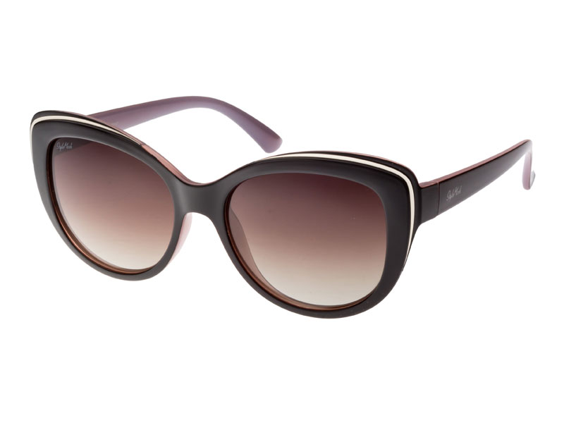 Поляризационные очки StyleMark L2459B 103867 фото