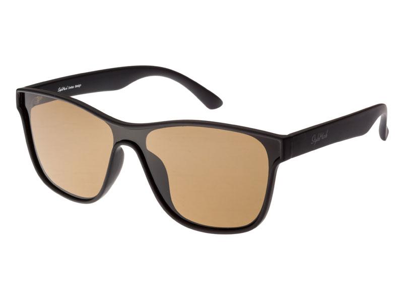 Поляризационные очки StyleMark L2461B 103175 фото
