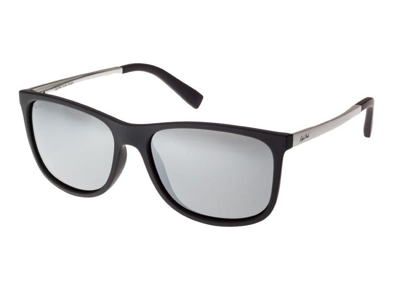Поляризационные очки StyleMark L2465A 103295 фото