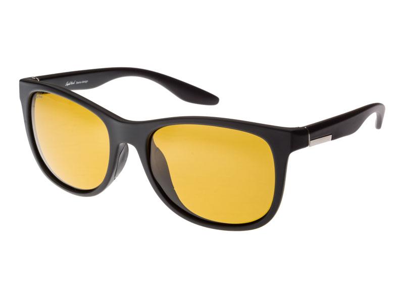 Поляризационные очки StyleMark L2469A 103330 фото