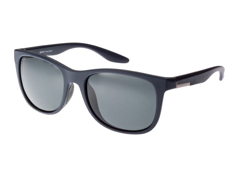 Поляризационные очки StyleMark L2469B 103331 фото