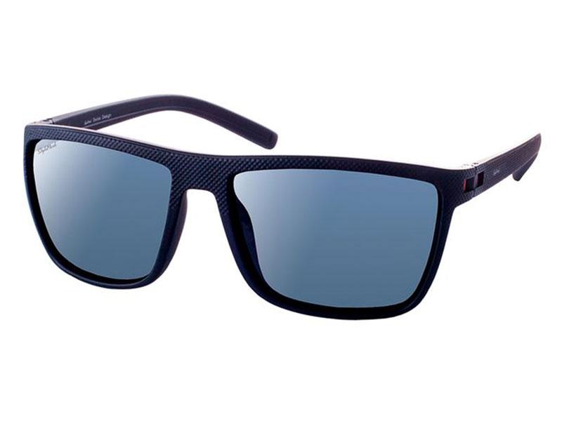 Поляризационные очки StyleMark L2470A 105153 фото