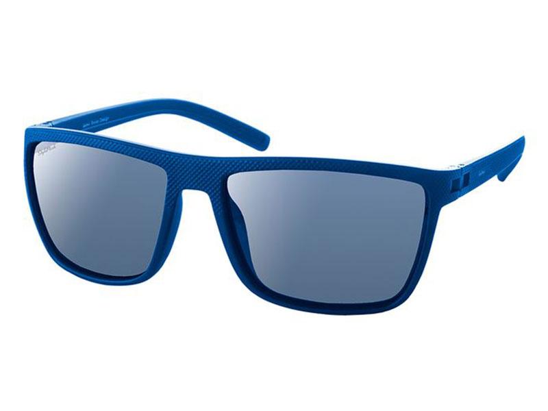 Поляризационные очки StyleMark L2470C 105155 фото