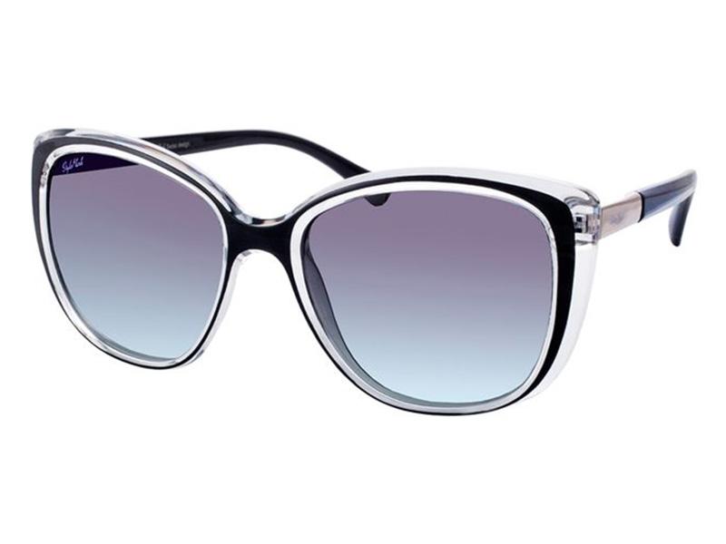Поляризационные очки StyleMark L2476A 105172 фото