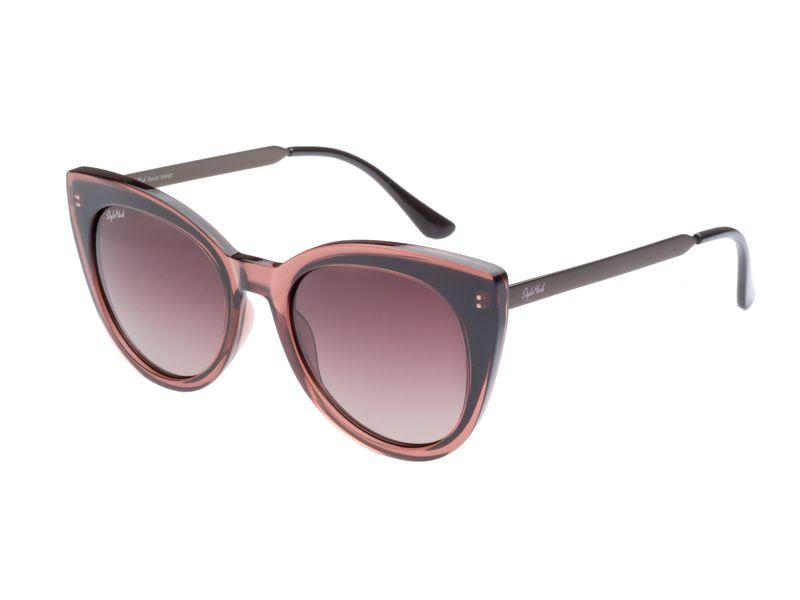 Поляризационные очки StyleMark L2513B 105905 фото