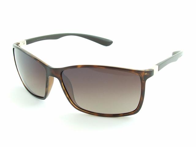 Поляризационные очки StyleMark U2500A 102673 фото