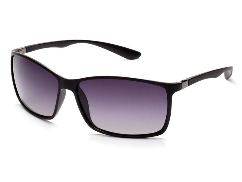 Поляризационные очки StyleMark U2500B 102674 фото