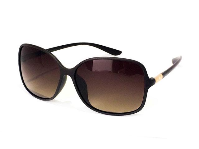 Поляризационные очки StyleMark U2501B 102626 фото