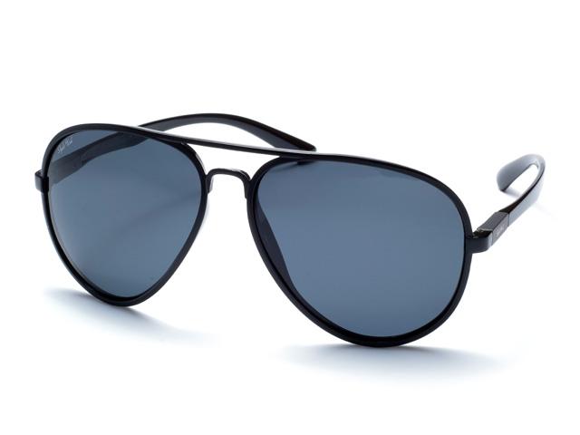 Поляризационные очки StyleMark U2502A 102675 фото