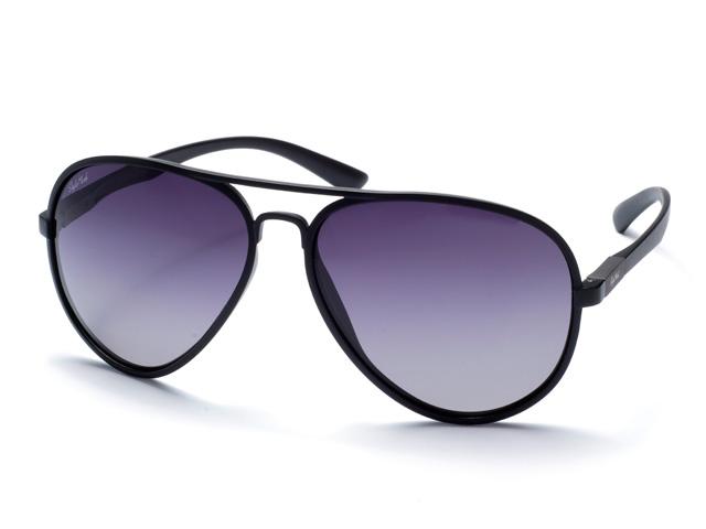 Поляризационные очки StyleMark U2502B 102676 фото