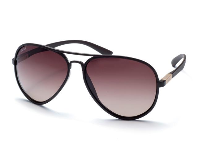 Поляризационные очки StyleMark U2502C 102677 фото