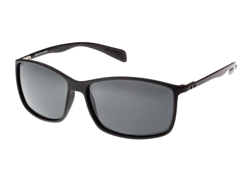 Поляризационные очки StyleMark U2503B 103187 фото