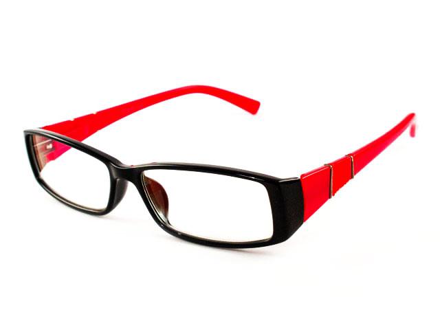 Компьютерные очки EAE 2004-C202 в футляре 100076
