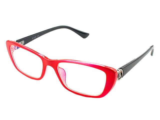 Компьютерные очки EAE 2014-C244 с футляром 101792