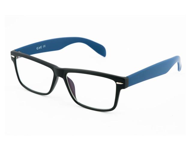 Компьютерные очки EAE B542-BL с футляром 101747