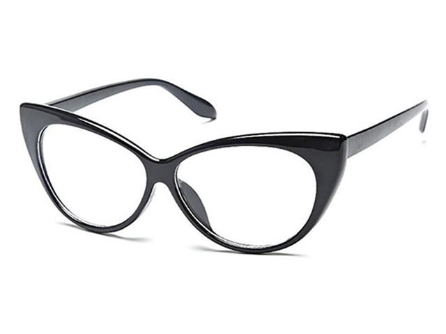 Компьютерные очки FA 77042-BLK 102546 фото