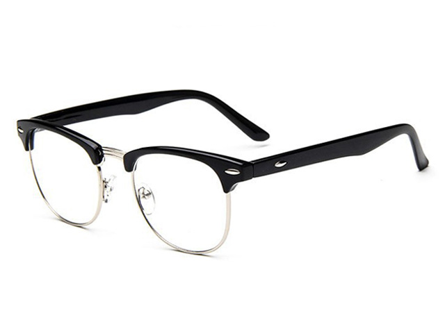 Компьютерные очки FA 8003-C1 102428 фото