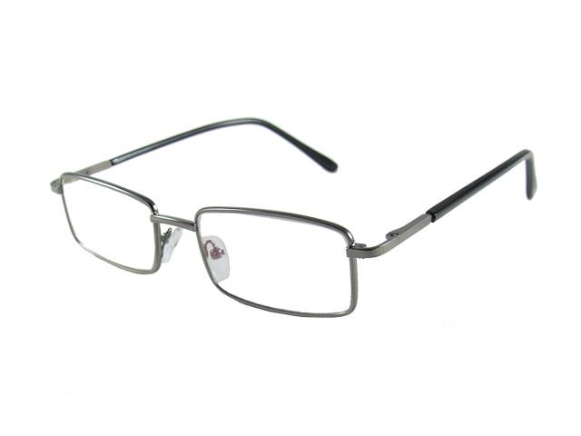 Компьютерные очки в молодежной оправе 03 (5116) 100002