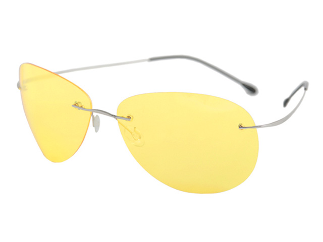 Очки антифары Autoenjoy Premium L03 101825