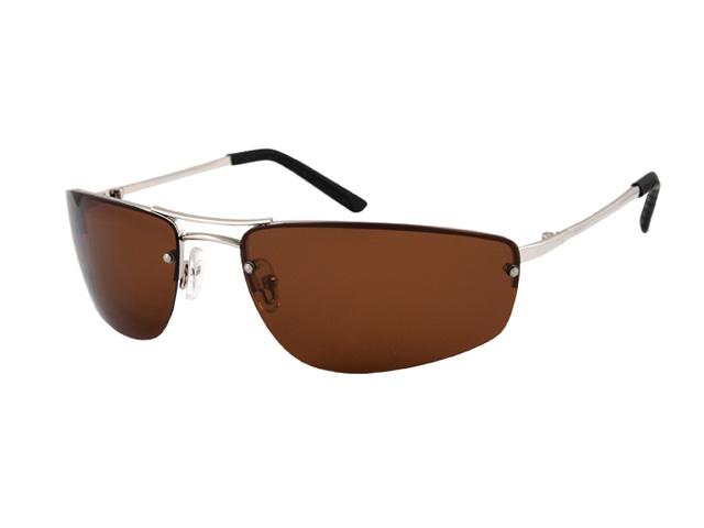 Очки для водителей Autoenjoy Standard CF507 101839