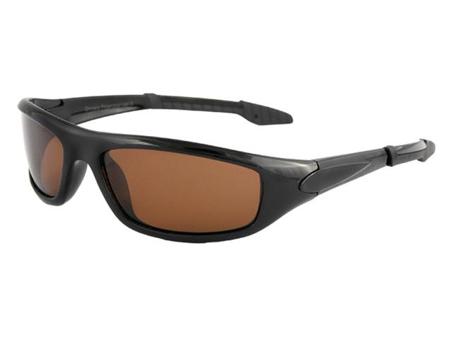 Очки для водителей Autoenjoy Standard CF857 101835