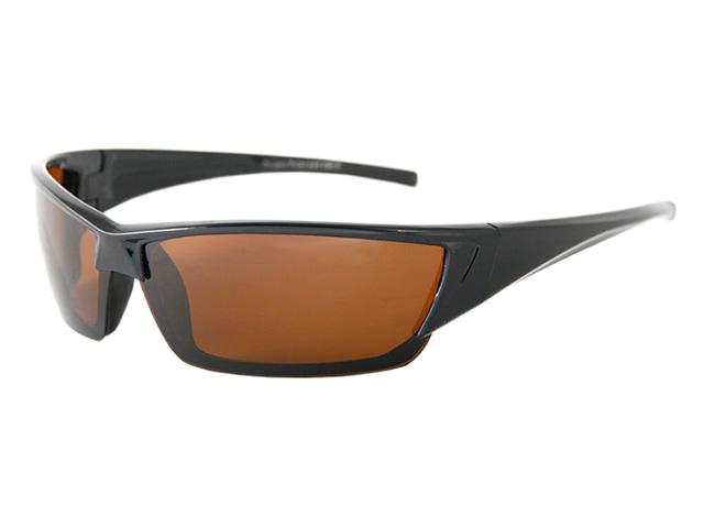 Очки для водителей Autoenjoy Standard CF939 101840