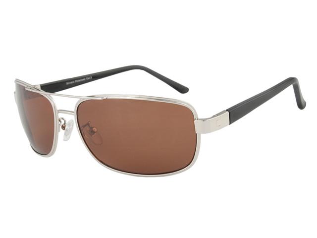 Очки для водителей Autoenjoy Premium K01 101804