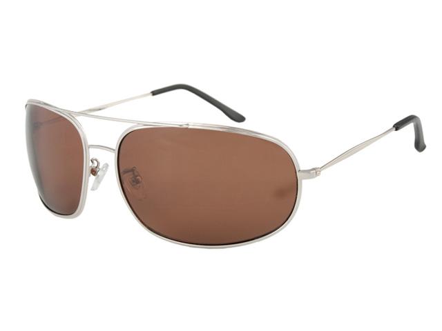 Очки для водителей Autoenjoy Premium K03 101805
