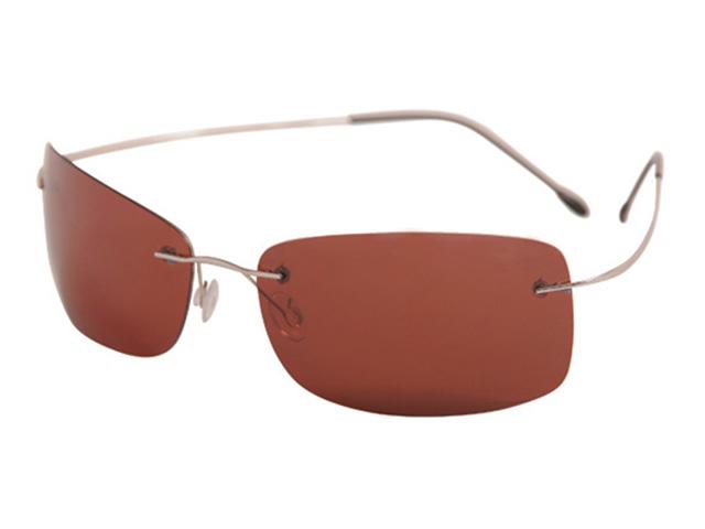 Очки для водителей Autoenjoy Premium L01 101807
