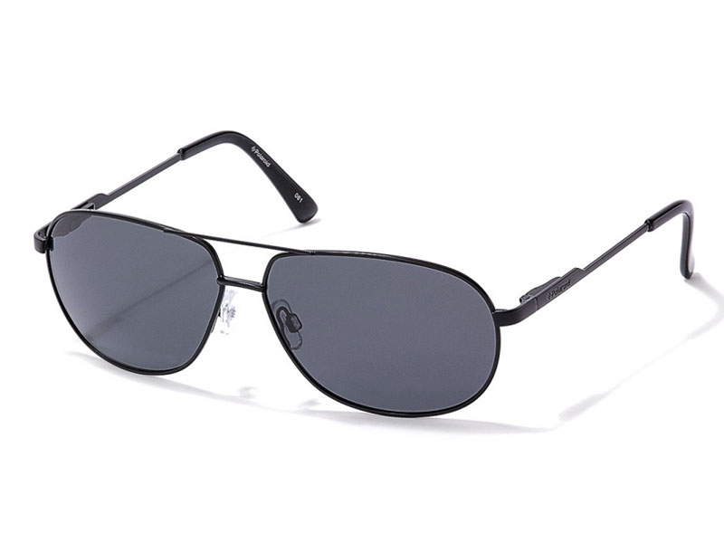Поляризационные очки Polaroid P4228C 102175 фото